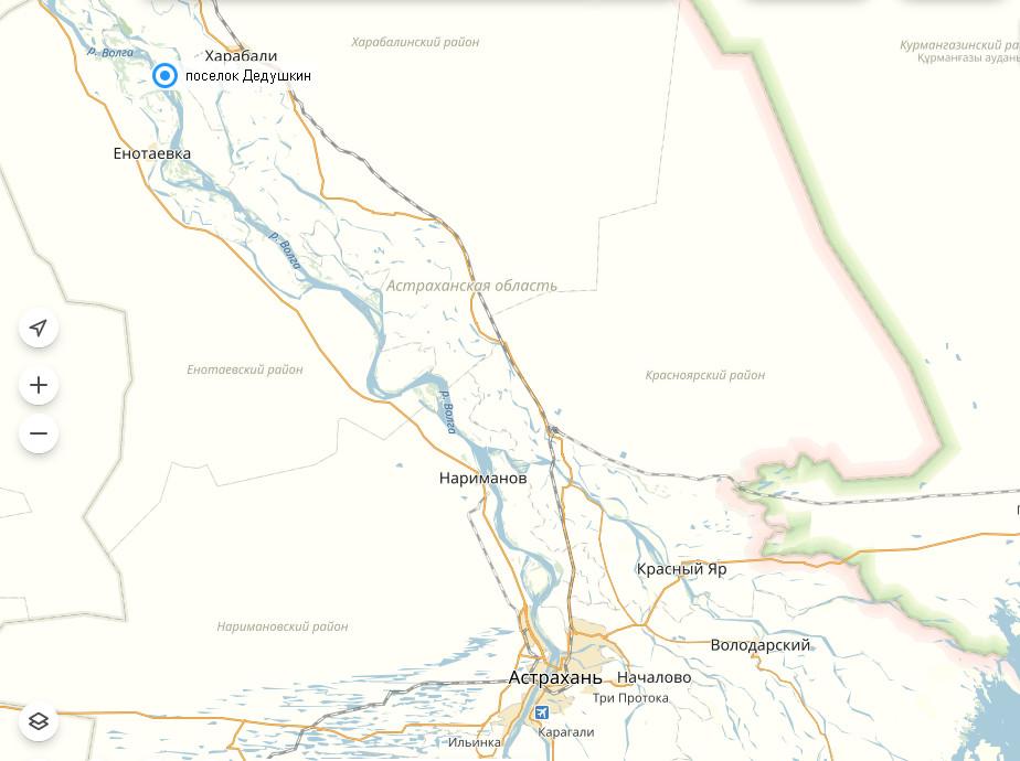 База отдыха «КЛЕВЫЙ ХУТОРОК» - отдых и рыбалка в Астрахани. Наш телефон: +7-927-5740779.